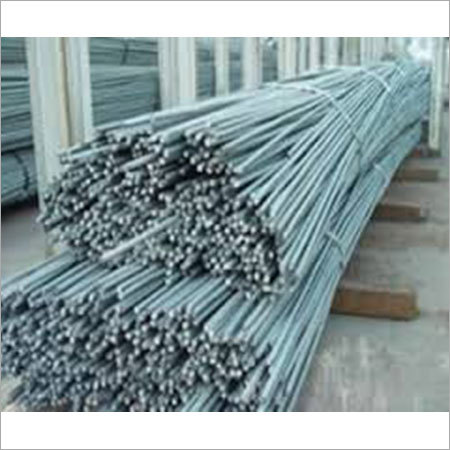 Stainless Steel Wire Rods