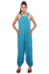 Jumpsuits for Women Rompers