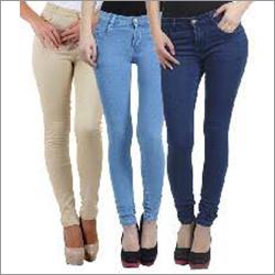 Ladies Pant