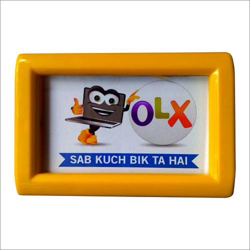 Paper Weight Plastic Frame ( OLX ) - Paper Weight Plastic Frame ...