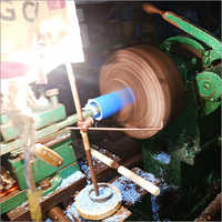 PVC Pipe Manufacturing Process