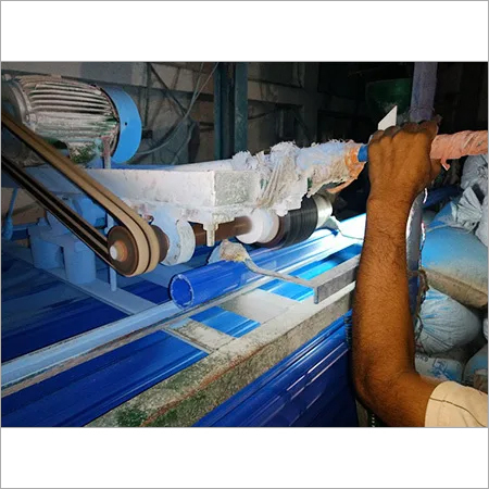 PVC Pipe manufacturer