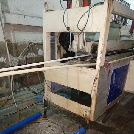 PVC Pipe Moulds