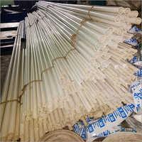 PVC Column Pipe