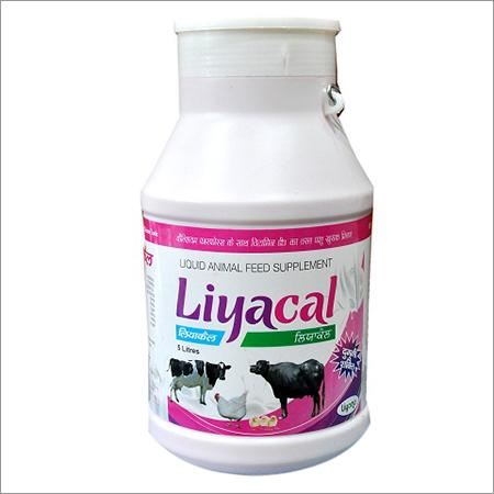 Liyacal
