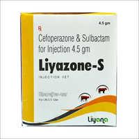 Liyazone-S