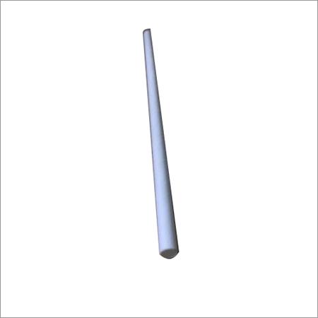 White Paper Drinking Straw