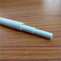 10 Inch Paper Straws