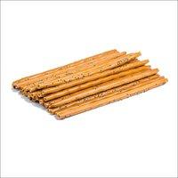 Bread Sticks Production Line