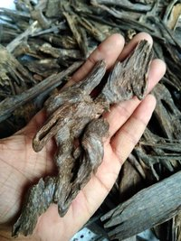 Top Grade Agarwood Chips