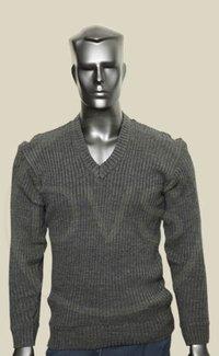 Woollen Jersey/Pullover