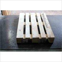 Euro EPAL Wooden Pallet