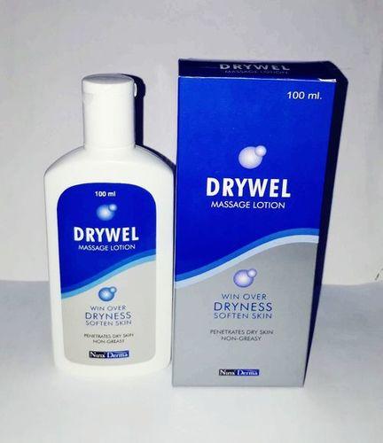 Drywel Lotion