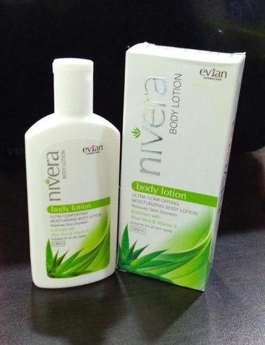 Aloe Extract 10% w/w+ Vitamin E Acetate 0.5 w/w
