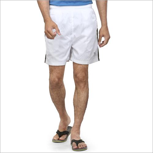 Mens Adjustable Shorts Pant