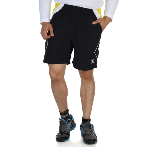 Mens Cotton Shorts Pant