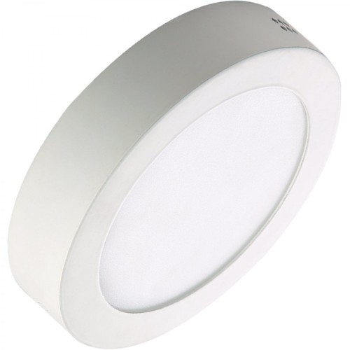 6 Watt LED Surface Light
