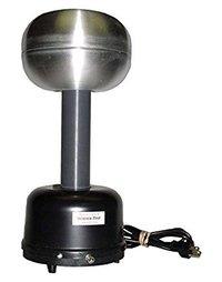 Vandegraff Generator