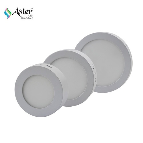 Aster LED Suface Light