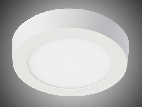 Attractive LED Surface Light