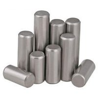 Engine Dowel