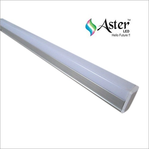 22W T5 LED Tube Light