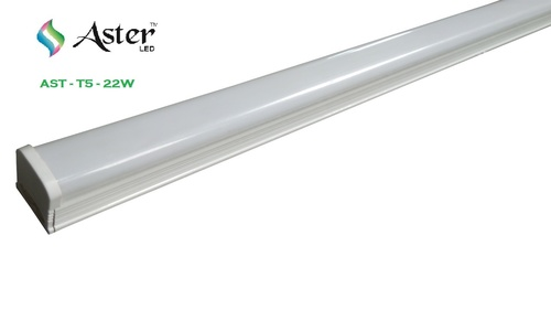 LED Tubelight