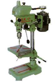 13 mm Drilling Machine