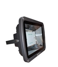 Back Chowk Flood Light
