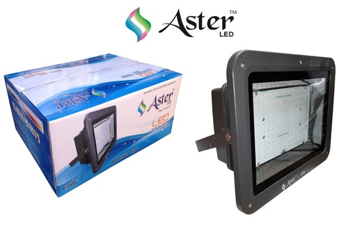 LED Flood Lights for Stadiums