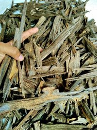 Agarwood Chips A
