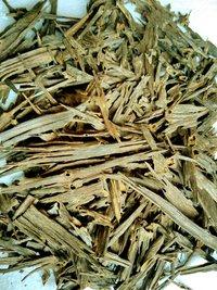 Agarwood Chips AA