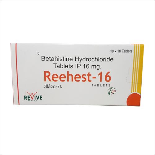 Allopathic Medicine Manufacturer in Maharashtra