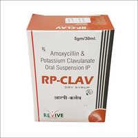 Allopathic Medicine Manufacturer