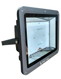 led flood lights off road
