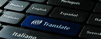 Translators for Kannada Language