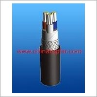 Marine Electric Cable