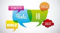 Interpreters for Belgium Language