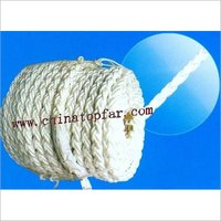 Marine Mooring Rope