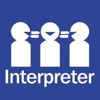 Interpreters for Punjabi Language