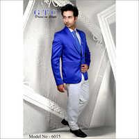 Men's Trendy Blazer