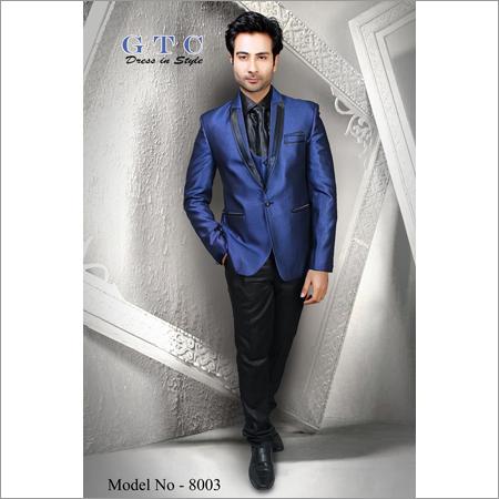 Men's Stylish Suit