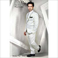 Men's Party Wear Suit