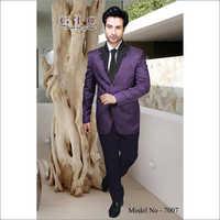 Men's Fancy Suit