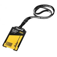 ID Cards and Lanyard