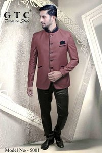 Men's Designer Jodhpuri Suit