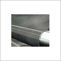 Phenolic Carbon Prepreg Fabric
