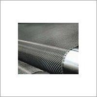 Epoxy Carbon Prepreg Fabric