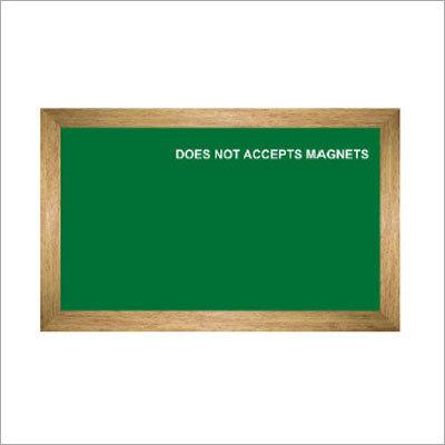 Non Magnetic Board