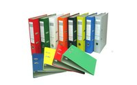 File/Folder/Exam Board